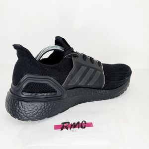 adidas Shoes | Adidas Mens Ultraboost 9